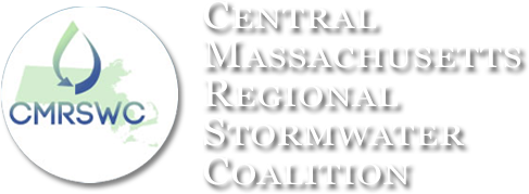 Central MA Regional Stormwater Coalition